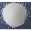 Caustic soda pearl/ Sodium hydroxide