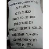 Calcium chloride 95%