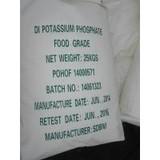 Dipotassium phosphate/DKP