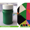 Cotton fabric printing pigment dispersion from Shanghai Caison
