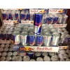 Quality 250ml complex Red Bull Energy drinks available from Austria