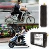Super Quality GPS/GPRS/GSM Motocycle tracker/Vehicle Tracker/ Real-time Tracking system
