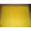 70% viscose 30% polyester nonwoven for cleaning cloth