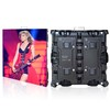Competitive price Outdoor P8 SMD Full color advertising LED Screen