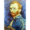 Famous Artist Oil Painting Reproductions Wall Art Decor