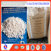 Calcium chloride dihydrate 74%