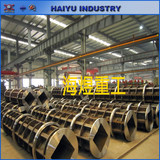 cocnrete phc pile production machinery