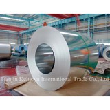 Galvanized Steel Coil/Hot Dipped Galvanized/Zinc Coated/GI/HDGI Steel Coil