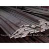Steel Flat Bar/Flat Iron