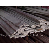 Steel Flat Bar/Flat Iron