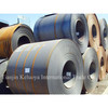 Hot Rolled Steel Coil/HR Steel Coil/HRC