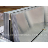 Cold Rolled Steel Sheet/Plate/CR/CRC