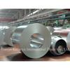 Galvalume/Zincalume/Aluminum Galvanized Steel Sheet