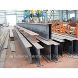 Steel H Beam/H Profile/HEA HEB/Structure H Beam