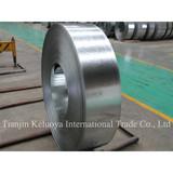 Galvanized/GI/Hot Dip Galvanized/Hot Dipped Galvanized/HDGI Steel Strip