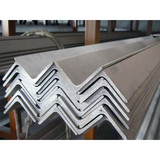 Steel Angle Bar/L Profile