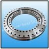 China supplier slewing bearing slewing drive best price