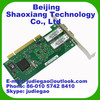 Intel X520-SR2 10Gbps sfp optical network card