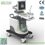 4D Baby Ultrasound pregnancy MSLCU24 for sale