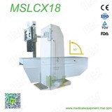 Medical 200ma x ray machine MSLCX18