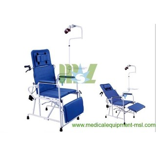 Astounding Portable Mobile Dental Chair Upholstery For Sale Msldu20 Pabps2019 Chair Design Images Pabps2019Com