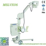 Medical veterinary x-ray machine-MSLVX06