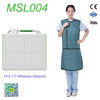 Buy High Quality Lead Aprons X Ray Accessories MSL004