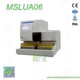 Cheapest automated urine analyzer MSLUA06 for sale