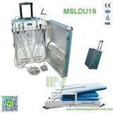 Advantage Foldable dental chair for sale MSLDU19