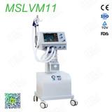 Buy ventilator equipment MSLVM11