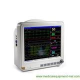 TFT Multi-Parameter desktop patient monitor MSLMP04