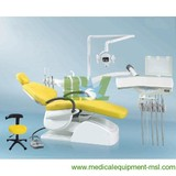 Dental chair price best dental chair MSLDU06