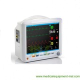 Advanced 12 inch portable Patient Monitor MSLMP03
