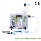 Portable anesthesia machine& Unit-MSLGA07