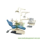 Hospital Medical Supplies with CE approved MSLDU12