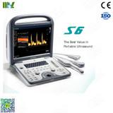 ultrasonido 4d sonoscape s6 price   ecografie 4d