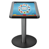 32 inch interactive Touch Table