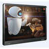 70 inch interactive touch screen touch panel or touch moniter