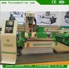 European furniture engrave 1325 ATC MDF cutting economic price wood milling lathe cnc router machine