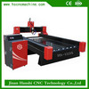 Chinese good quality cnc machine HS1325 stone engraving cnc router