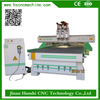 Jinan cnc router high precision economical machine cnc woodworking lathe wooden doors engraving machine