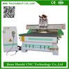 Jinan cnc router high precision economical machine cnc woodworking lathe wooden doors engraving machine