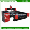 china marble cutting machine granite slab cutting machine stone cnc router