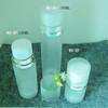 empty 50ml 10ml 180ml 6ounce plastic cosmetic airless pump bottle