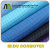 Quanzhou non woven factory pp spunbond nonwoven fabric