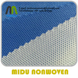 SMMS Non-woven Polypropylene Medical for face mask,100% PP SS non woven for sanitary napkin/nonwoven fabric baby diaper material