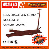 3Ton Long Chassis Service Jack