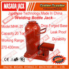 20Ton Welding Bottle Jack,Hydraulic Jack, Car Jack, Lifting Tools, MHK-20
