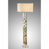L02 series Floor lamp art display floor lamp design lamp classic lamp Home decorations