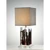 T01 series Table lamp desk lamp art display lamp design lamp